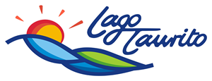 WaterPark Lago Taurito