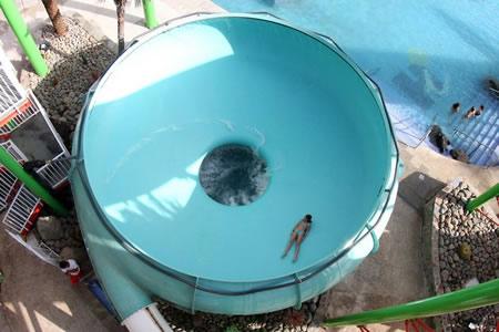 Space Bowl_donut_parque-acuatico-gran-canaria-lago-taurito