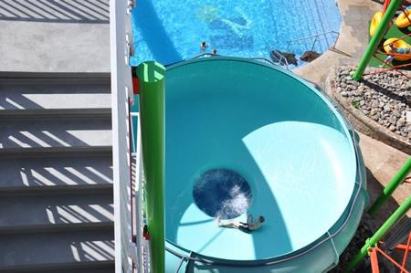 Space Bowl_parque-acuatico-gran-canaria-lago-taurito