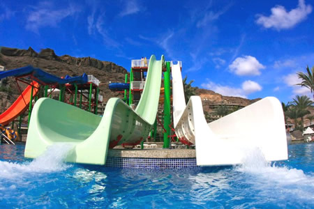 kamikaze_frontal_parque-acuatico-gran-canaria-lago-taurito
