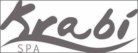 logo_krabi_spa