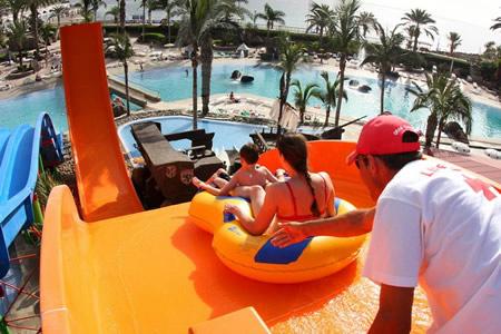 roller_coaster_parque-acuatico-gran-canaria-lago-taurito